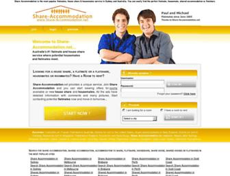 Efc89aed70ad66fea223fd023f3dfe1c86004c22.jpg?uri=share-accommodation