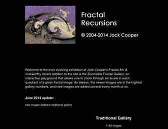 Efca31f0c5bbe3a666c135ca3246cf73a58f0a44.jpg?uri=fractal-recursions