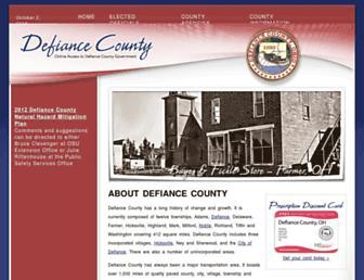 Efceac66b5d44c68ab88f46f656207e3d0e468f8.jpg?uri=defiance-county