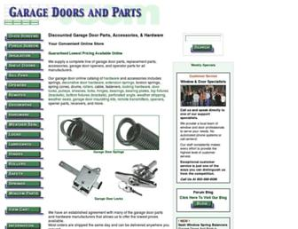 Efda2640498e9f8a309c1626f9746e23a6bb6995.jpg?uri=garage-doors-and-parts