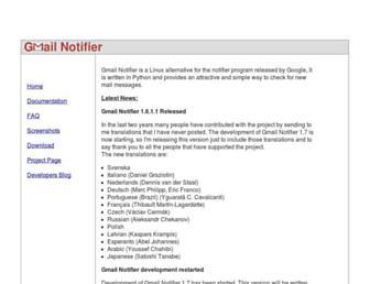 Efe09424118a1c21058e998bc1dfabc43b7e17aa.jpg?uri=gmail-notify.sourceforge