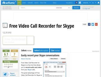 Efe0f482c608079c54d77a157b96b1f94b6d46ce.jpg?uri=free-video-call-recorder-for-skype.en.softonic