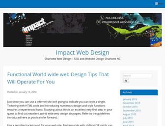 Efe261274aeaaa2f766cea668ec6784f6812b20f.jpg?uri=impact-webdesign