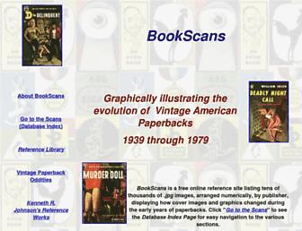Efe889163141ffe53a784f2f52aa5fbce06f5148.jpg?uri=bookscans