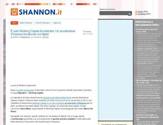 Eff378d36e64f89cebb391846b4af1169b838d60.jpg?uri=shannon