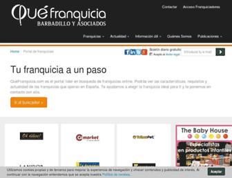 Eff5de9926e6c37f37ff67c662131e908d5b95d5.jpg?uri=quefranquicia
