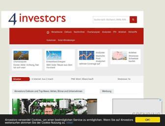 Eff74219bcd37f070db6a2bdf53d84854a01d4fd.jpg?uri=4investors