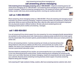 Efff625f3ae66796579502bbe8e1aff4958821a9.jpg?uri=answering-services-phone-messaging
