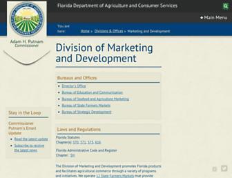 F0035654dd4f13cb666512fed3f3ff57b49deb13.jpg?uri=florida-agriculture