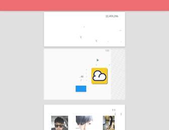 jisiklog.com screenshot