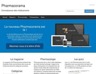 F007851ef933d03fe8dcab2a224b771b4c78f5eb.jpg?uri=pharmacorama