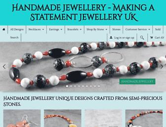 F007ca3a3e04009f86f52b6ffeb5af446db4662f.jpg?uri=jade-jewellery.co