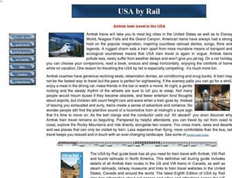 F008ac5e373de0c11b0a9125f5b2aeb44c852ec9.jpg?uri=usa-by-rail