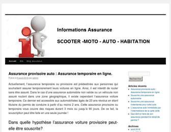 F00a39a688ade8faecedbd7110c4e481427c7f5c.jpg?uri=information-assurances-auto-moto