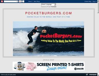 F00f9217740e2113c18df32007302ce8e589fd43.jpg?uri=pocketburgers