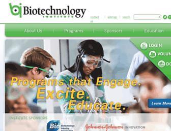F0101d28f70235e1c2f157dfdbc51039be8d07d3.jpg?uri=biotechinstitute