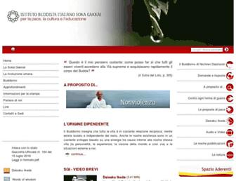 F012037190f5150b81a852212c4ae8cfa565256f.jpg?uri=sgi-italia