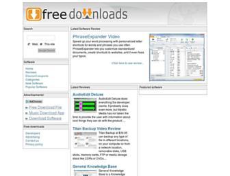 F0137117277170a991f45ae771964eaf58832267.jpg?uri=free-downloads