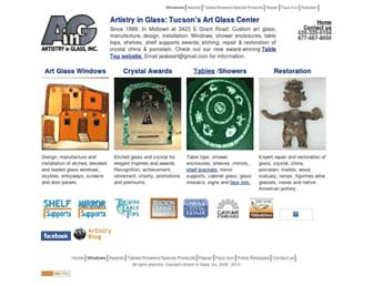 F014283c8a92e6fbacb9d40bbecd5614b91ea769.jpg?uri=artistry-in-glass