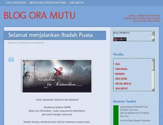 F01644b09a981867cf11b828f8bb7f7a93d1cc6c.jpg?uri=embun777.wordpress