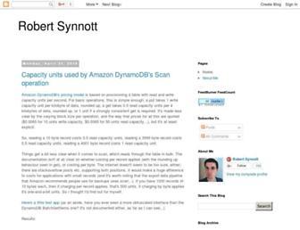 F016854ffb931ef8599d292f514b9a2eb02e6dc5.jpg?uri=myblog.rsynnott
