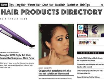 F01c6905731eaee7ae85fee2ea5e2891142692b0.jpg?uri=hairproductsdirectory