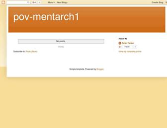 F01eecc429776476482ff38d51c07fadfb76369d.jpg?uri=pov-mentarch1.blogspot