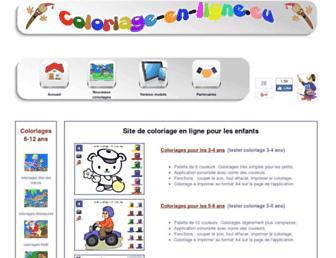 F01fb1b29df7bfa69fb20f3d1a89ea50c4f8f087.jpg?uri=coloriage-en-ligne