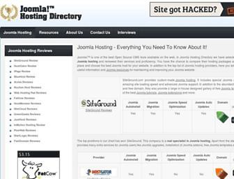 F025386aed89d0d22297590f1b2c6e1e0f9226e2.jpg?uri=joomla-hosting-directory