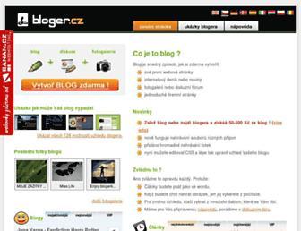 F033f7b279e23d4a51141c2a0bf44747be3e3618.jpg?uri=bloger