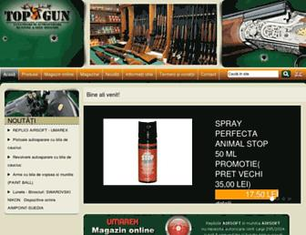 F03415010f7257eab9c40e72dde088f477b95247.jpg?uri=top-gun