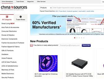 F0394b384890282721f272476a713d948485fbb5.jpg?uri=china.manufacturers.globalsources
