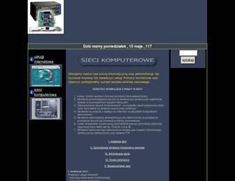 F03adabe235099cfc3748429cf9fbf4a7fa3cd15.jpg?uri=net.serwis.w.interia