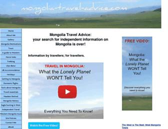 F03bbbc7fc011ec5eaa01a2efa45fbd782c10a6e.jpg?uri=mongolia-travel-advice
