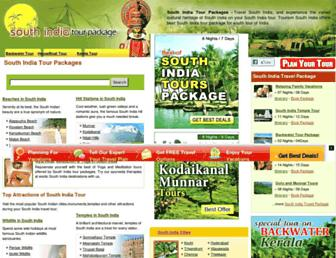 F03eea83f939f349108b7d1084f3f2da31bddc19.jpg?uri=south-india-tour-package