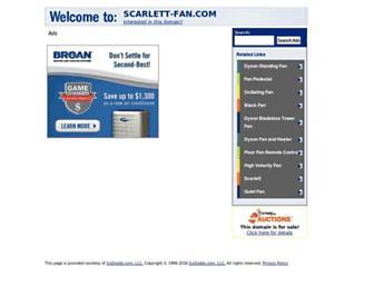F04206f6bbb6f5860904c0dafe9d6d58b9518f64.jpg?uri=scarlett-fan