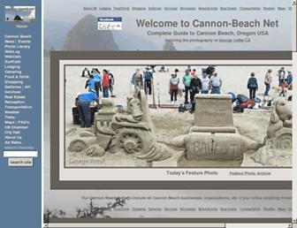 F0445e03a241e315d81db6dc3b21b152e9f48c98.jpg?uri=cannon-beach