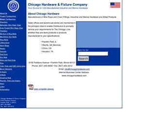 F04ddc0be8f016c3b51b4cdf0cc150eec7d8c2b7.jpg?uri=chicagohardware