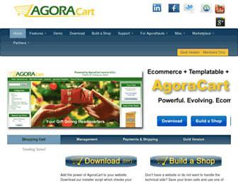 F0554ebd000885fc9b49c1cf643484eb224ee715.jpg?uri=agoracart