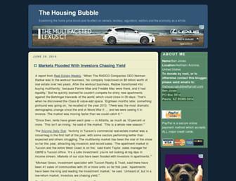 F05bccef770f0bdc7913529892a5e7808b71565a.jpg?uri=thehousingbubbleblog