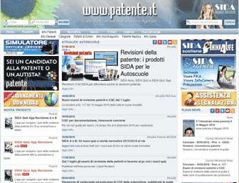 F05bdebbde80edb98b2d6e82e611ede54e635ee4.jpg?uri=patente