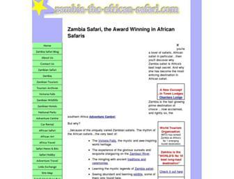 F05f1c240da2e6c50fac6fc62bab57f8a76a44c8.jpg?uri=zambia-the-african-safari