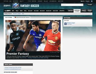 F05f4ae60df70497d357f3df1e82c46849d3a1bb.jpg?uri=fantasy.soccernet