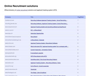 F060a52ad62834e9ef83a08e3d88cbc549200fa3.jpg?uri=online-recruitment-solutions