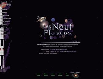 F060dda46012f55161fa00c4d8782897acf99ece.jpg?uri=neufplanetes