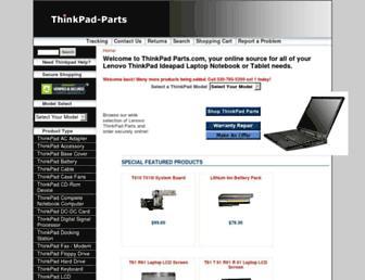 F0614ea15aa3bd8003fb177c257bb7f4a143f959.jpg?uri=thinkpad-parts
