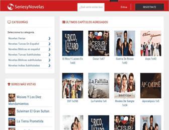 danfra.com screenshot