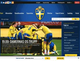 F068491f1bc77d84b5e573d6598b5a7b5b3d99fa.jpg?uri=svenskfotboll