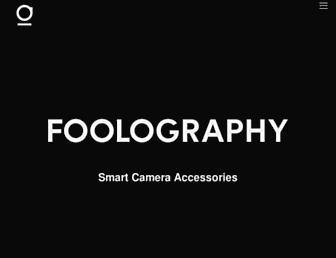 F075169c1581ebc06a1b353554977781c8f77cb9.jpg?uri=foolography