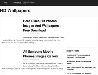 awallpapersimages.com screenshot